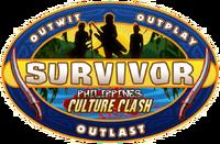 SurvivorCultureClash