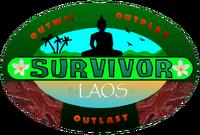 Survivor Laos2