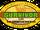 Survivor: Gobi - The Desert of the East