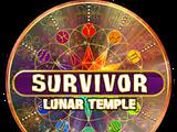 Survivor: Lunar Temple