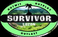 Luzon Logo