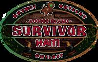SurvivorHaitiVoodooIsland