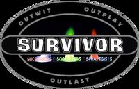SVSVS Logo