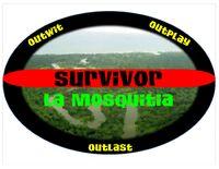 La Mosquitia Logo