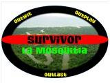 Survivor: La Mosquitia
