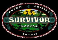 Survivor Madagascar Andringitra