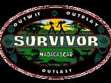 Survivor: Madagascar - Andringitra
