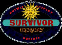 Survivor Uruguay Logo