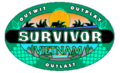 Survivorvietnam