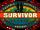 Survivor: Malaysian Islands