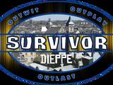 Survivor: Dieppe