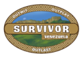 Survivor Venezuela Fates