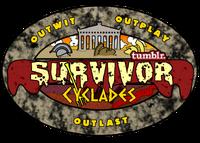 Survivor Cyclades (1)