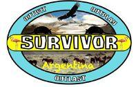 Survivor Argentina