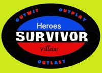 Survivorlogo10