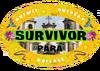 Survivorparalogo