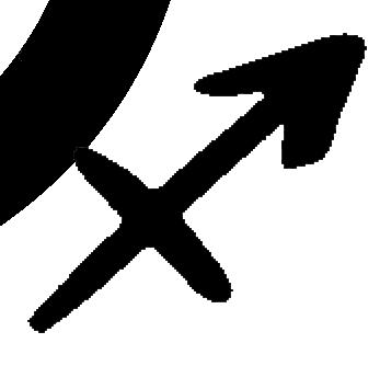 LT Sagittarius