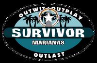 Survivormarianaslogo