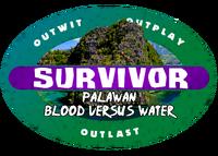 Survivor Palawan