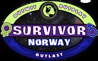 SurvivorNorway