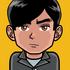 Jay(2)