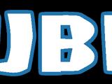 Tubig