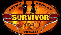 Naviti Logo
