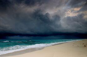Stormy-skies
