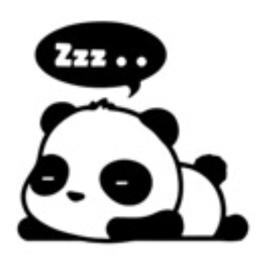 Pandadude68 Survivorgs Wiki Fandom