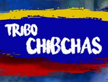 Chibchas