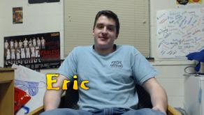 EricKingFirstConfessional