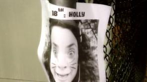 HollyCuozzoROP