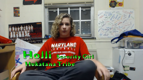 HolliRutkowskiHukatanaConfessional