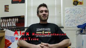 AlexGenuarioFirstConfessional