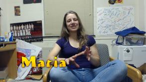 MariaPascaleFirstConfessional
