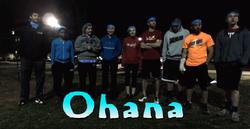 Ohana Tribe