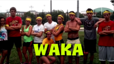 Waka Tribe