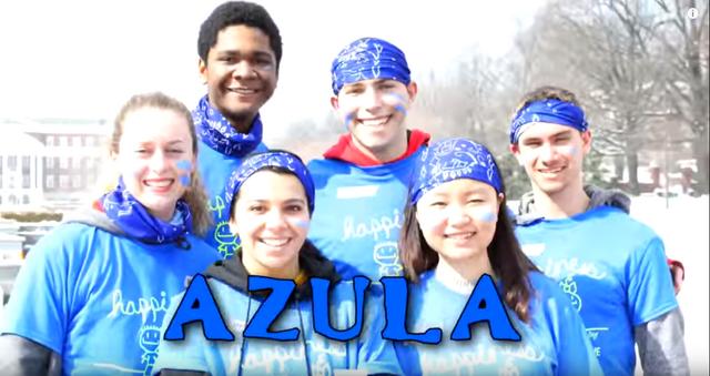 File:Azula Tribe.png