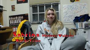 SabrinaCurtisNewRafikiConfessional