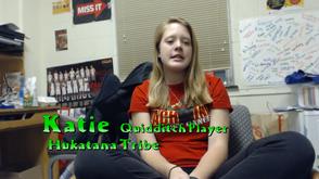 KatieHukatanaConfessional