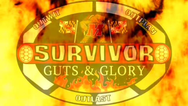 File:Guts and Glory Logo.png