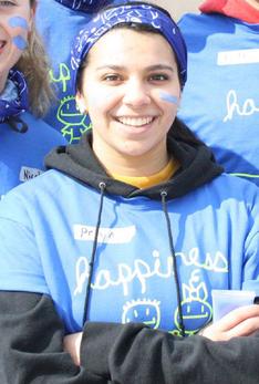 S4 Priya Ashley
