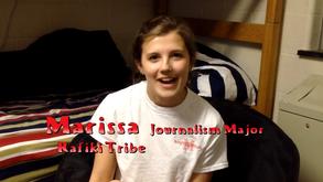 MarissaHornRafikiConfessional