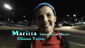 MarissaHornOhanaConfessional