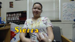 SierraJanFirstConfessional