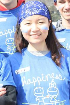 S4 Sherry Xiao