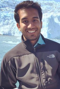S3 Kanay Patel