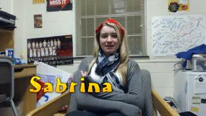 SabrinaCurtisFirstConfessional