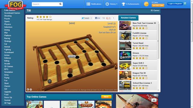 File:Online-gaming-score.png