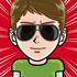 Aston avatar
